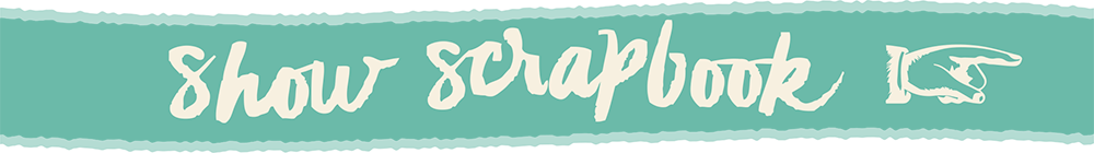 Visit the scrapbook