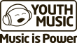 Youth Music