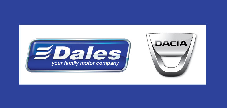 Dales Dacia are delighted to be supporting Miracle Theatre's Christmas Show, 'Bah Humbug! A Christmas Carol',  <br />