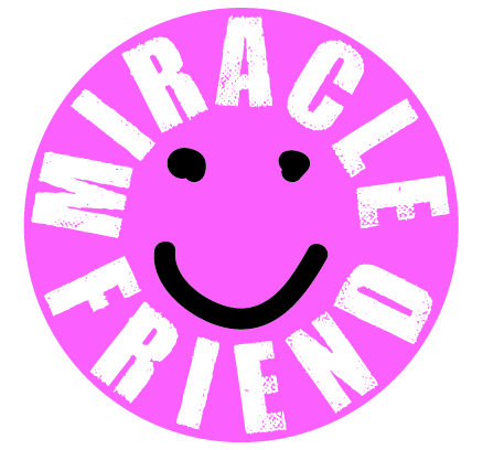 Miracle Friend